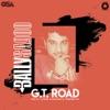 G T Road feat K L Chand Blackadon Cheshire Cat Single