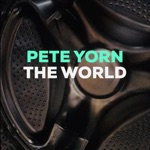Pete Yorn - The World