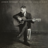 Andrew Peterson - Be Kind to Yourself