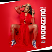 Dutty Clean Destra & Nailah Blackman - Destra & Nailah Blackman