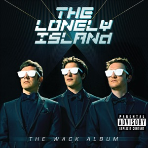 The Wack Album Mp3 Download