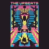 The Upbeats - DISORDER