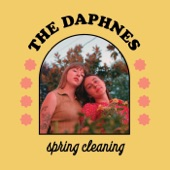 The Daphnes - Becky, I Think You're so Fine