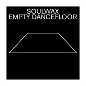 Empty Dancefloor - Single