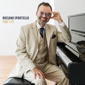 Rossano Sportiello - Song For Emily