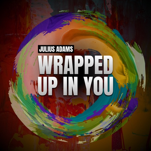 Art for Wrapped Up In You by Julius Adams