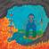 Fishing for Fishies - King Gizzard & The Lizard Wizard