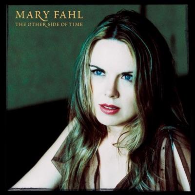 Ben Aindi Habibi - Mary Fahl | Shazam