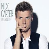 Nick Carter - Burning Up
