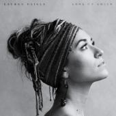 Lauren Daigle - Look Up Child  artwork