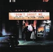 Elton John - High Flying Bird