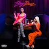 Ecstasy (feat. Jeremih) by Dreezy iTunes Track 1