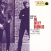 Walk Right Back The Everly Brothers On Warner Bros 1960 1969