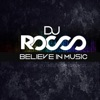 Believe in Music - Single