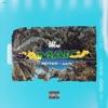 Jamaica feat Skye Single