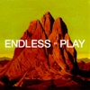 Endless Play - Single by PETER BJORN AND JOHN