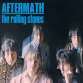 The Rolling Stones - I am Waiting