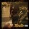 Migos (feat. Mak-trel & Luka Capone) - Bookioworld letra