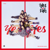 [Download] YES or YES MP3