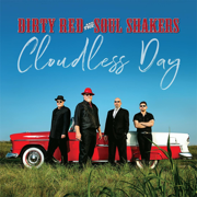 Cloudless Day - Dirty Red & the Soul Shakers - Dirty Red & the Soul Shakers