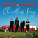 Cloudless Day - Dirty Red & the Soul Shakers