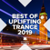 Various Artists - Best of Uplifting Trance 2019