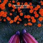 Brianna Kocka - Seasons