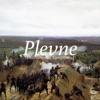 Plevne Instrumental Symphony Instrumental Single
