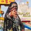 Balam Kalo So Muskan Mewati (feat. Afsana Khan) - Single