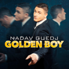 Nadav Guedj - Golden Boy artwork