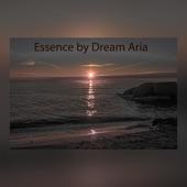 Dream Aria - Essence