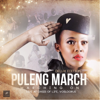 Marching On (Delux Edition) [Live] - Puleng March
