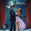 Bad Dancer - Johnny Drille