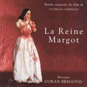 Goran Bregovic - La Nuit de la Saint Barthélémy