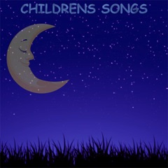 Childrens Songs - EP