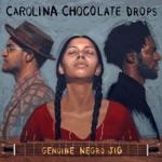 Carolina Chocolate Drops - Sandy Boys