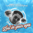 Download lagu 22Bullets - Lost in Your Eyes (feat. Torine & Lovespeake).mp3