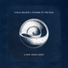 Lukas Nelson & Promise of the Real - A Few Stars Apart  artwork