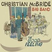 Christian McBride Big Band - The Shade of the Cedar Tree