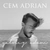 Cem Adrian - Yalnız Adam artwork