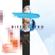 Biffy Clyro Space - Biffy Clyro