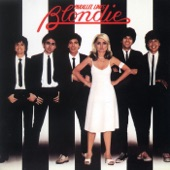 Blondie - I Know But I Don't Know