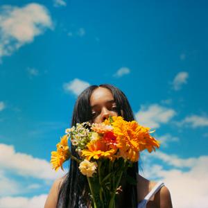 TSHA - Change feat. Gabrielle Aplin