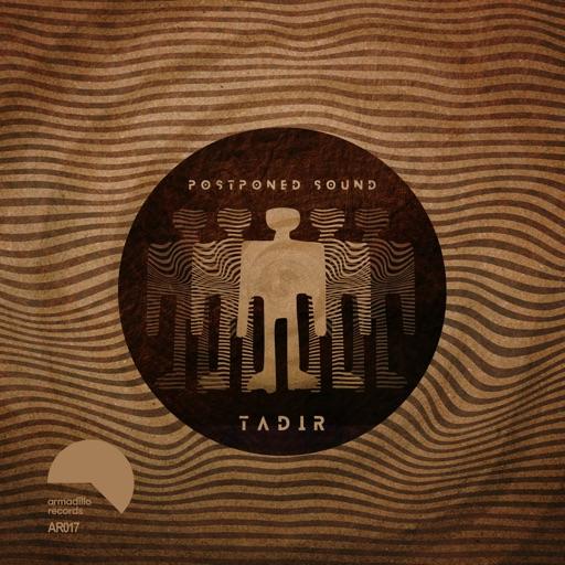 Postponed Sound by TadIR
