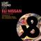Eli Nissan - Karnaval (Roy Rosenfeld Remix)