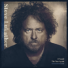 Steve Lukather - I Found The Sun Again  artwork