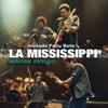 La Mississippi - Ahora Vengo (feat. Facundo Soto) [En Vivo Luna Park] ilustración