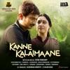 Kanne Kalaimaane (Original Motion Picture Soundtrack)