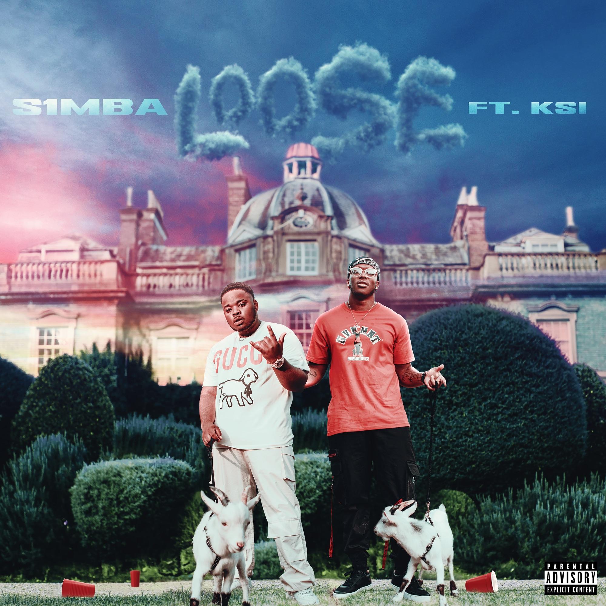 Download: S1mba - Loose (feat. KSI) - Single [iTunes Plus AAC M4A] - Plus  Premieres