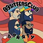 BBsitters Club - Joel